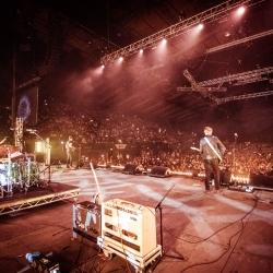 Wembley Show 5