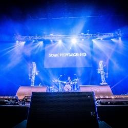 Wembley Show 14