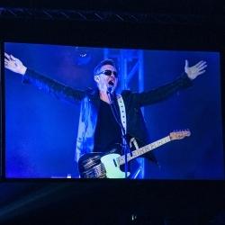Wembley Show 16