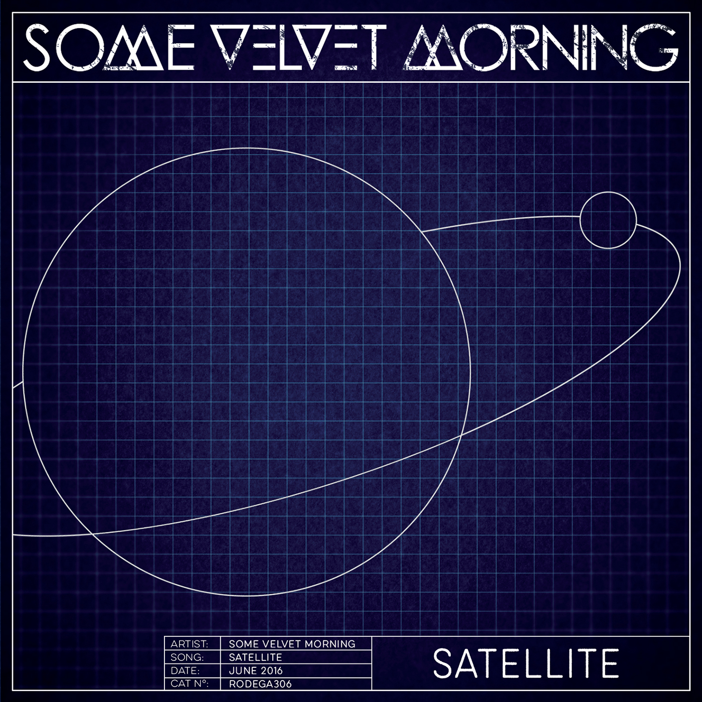 Satellite_COVERART