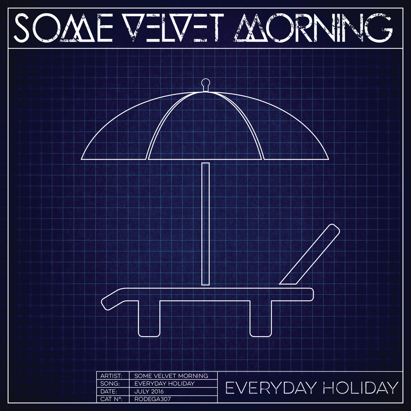 Everyday Holiday
