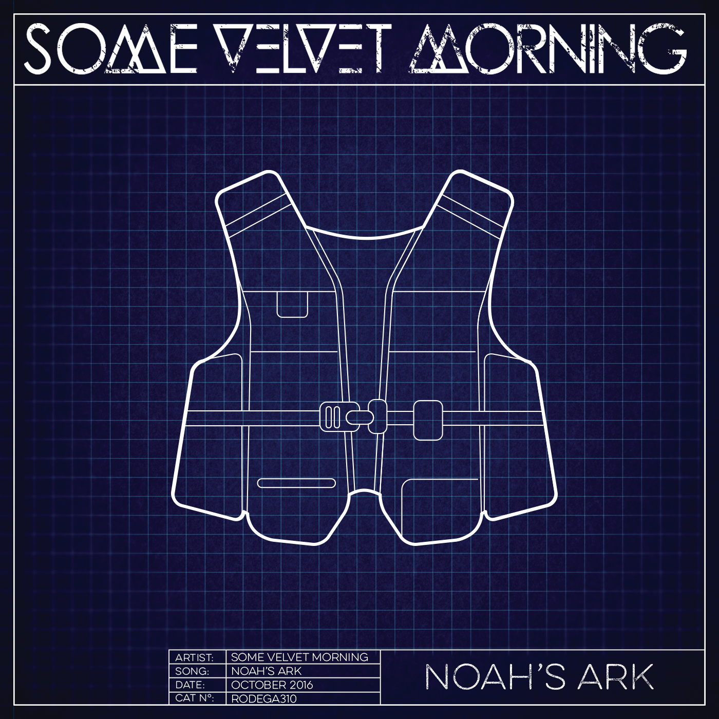 noahs-ark-cover-1